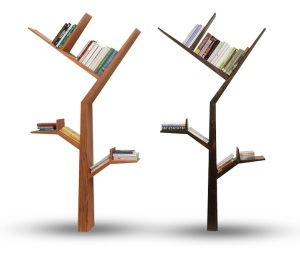 booktree11.jpg