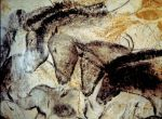 chauvet-cave-horses
