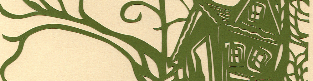 cropped-cropped-treehouse-header.png