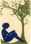 treehouselogo-copy6.png