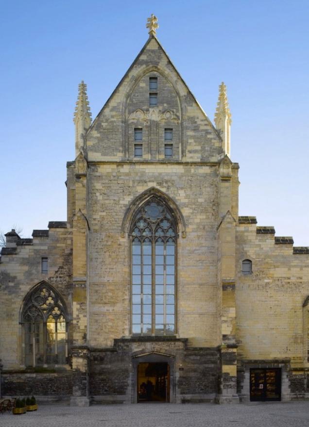 churchbookshop