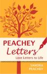 peachey letters