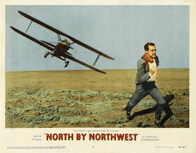 poster-north-by-northwest_17-1