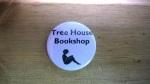 tree house badge