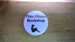 tree house badge