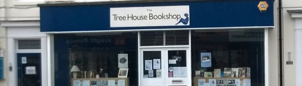 cropped-bookshop.jpg