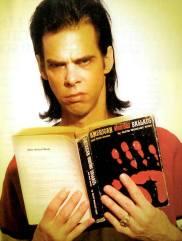 nick reading 1